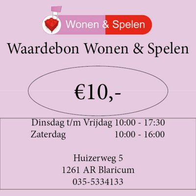10-euro-waardebon
