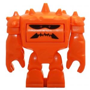 toy010-tweedegezicht