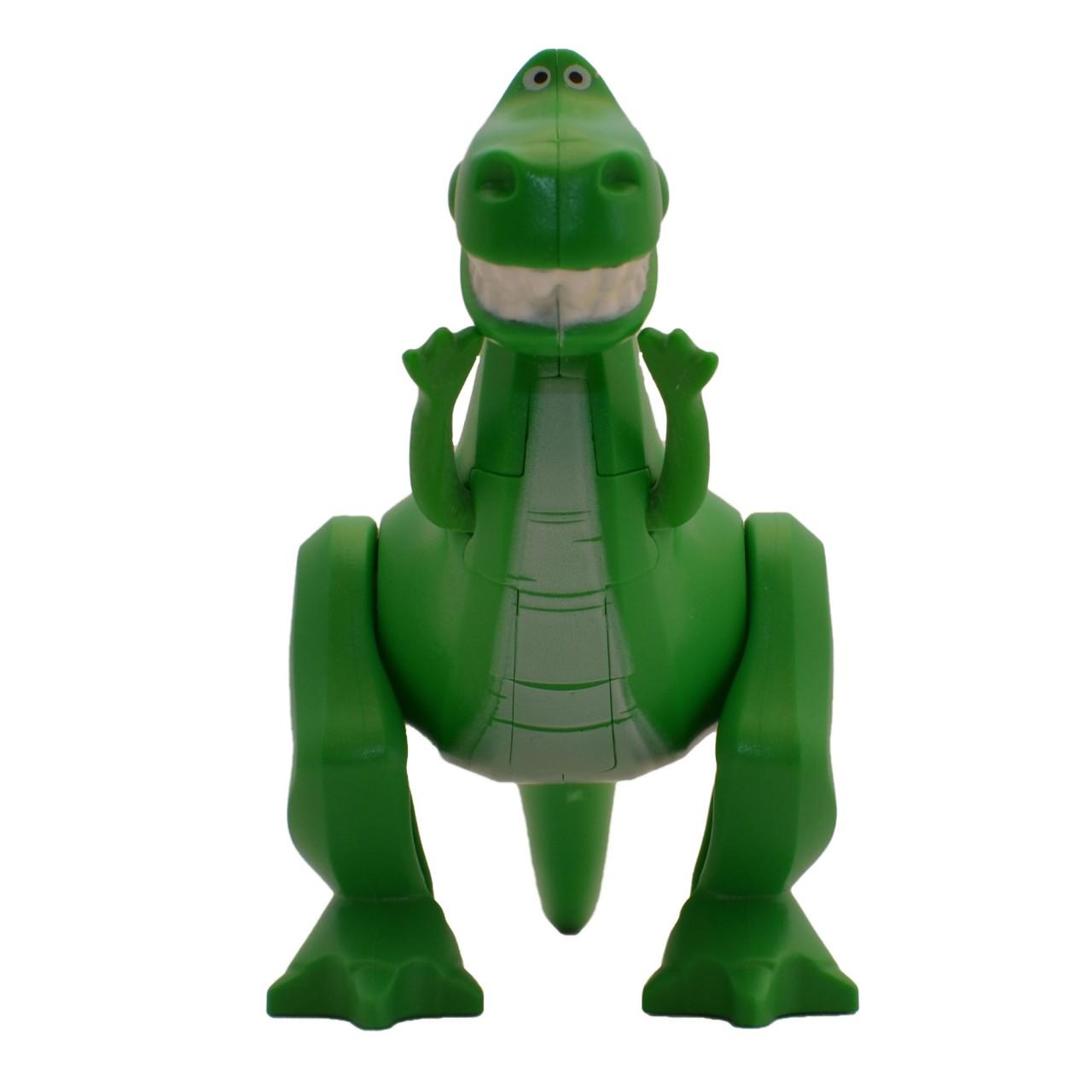 toy103
