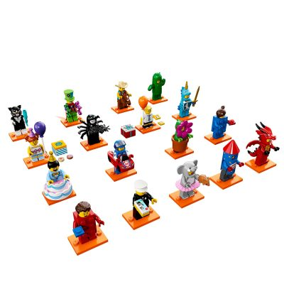 Minifig-Serie-18-(2)