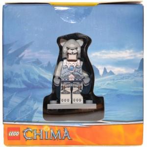 sh906-Chima