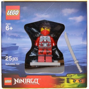 sh906-Ninjago