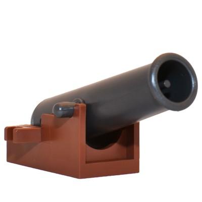 tlr900